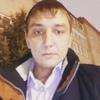 рамиль, 33, г.Янаул