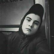 Артём, 22, г.Курган