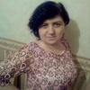 Ирина, 49, г.Усть-Кут