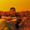 Дмитрий, 34, г.Новочебоксарск