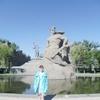 ВАЛЕНТИНА, 33, г.Милютинская