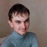 Иван 31 Азов