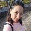Алиса, 30, г.Казань