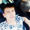 Виктор, 25, г.Доброслав