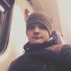 Sergey, 28, Bor