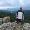 Юрий, 44, г.Люберцы