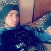 Serhiy 31 год (Скорпион) хочет познакомиться в Яремче