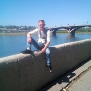 Дмитрий, 35, г.Партизанск