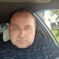 Женя, 47 лет, Телец, Иркутск