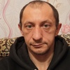 igor, 42, Kerch