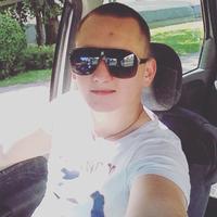 Андрей, 30 лет, Весы, Минск