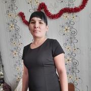 Марина 34 Красноярск