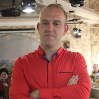 Павел, 29 лет, Рак, Москва