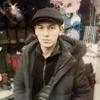 Джони, 20, г.Уфа