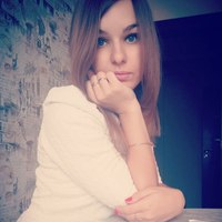 Алена, 27 лет, Лев, Хабаровск