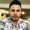 seyhan, 36, г.Анталья