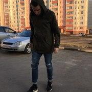 Олег 34 Владикавказ