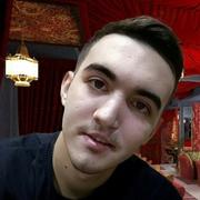 Максим, 22, г.Моздок
