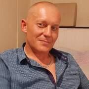 Сергей 38 Мыски