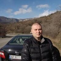 Александр, 39 лет, Водолей, Мелитополь