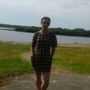 Елена, 34, г.Мегион
