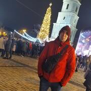 Леонид 24 Киев