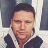 Constantino, 26, г.Брно