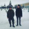 Володька)), 26, г.Горные Ключи