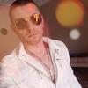 сергій, 24, г.Казатин