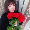 Alessandra, 20, г.Верона