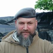 Віталій 42 Мукачево