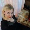 Виктория, 35, г.Белореченск