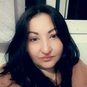 Марина, 34, г.Азнакаево