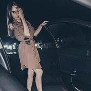 Марина, 21, г.Тюмень