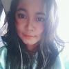 lira, 32, г.Джакарта