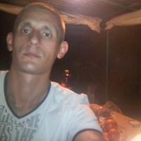 сергей, 36 лет, Телец, Бахмут
