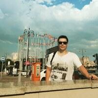 Денис, 35 лет, Рыбы, Хабаровск