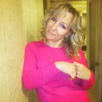 Елена, 44 года, Телец, Москва