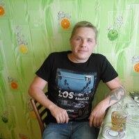 Константин, 37 лет, Лев, Уфа