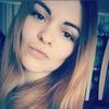 Lina, 22, г.Симферополь