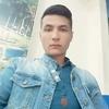 АрТЙом, 26, г.Мурманск