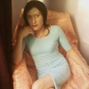 Анастасия, 37, г.Рубцовск