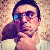 Шахрух, 23, г.Анапа