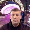Александр, 42, г.Кинешма