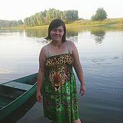 Мария Головач 35 лет (Стрелец) Новгород Северский