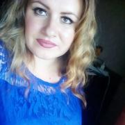 Юлия, 26, г.Лакинск