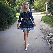 Mia 29 Миасс