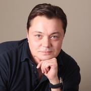 Леонид 44 Москва