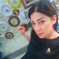 ника, 41 год, Рыбы, Ставрополь