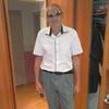 Роман, 53, г.Нижний Тагил